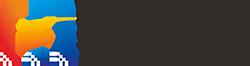 烟台乐动体育首页网络科技有限公司