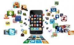 什么样的App软件会更吸引用户