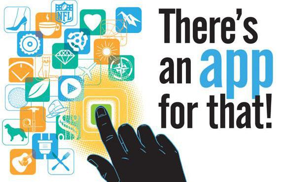 APP软件推广