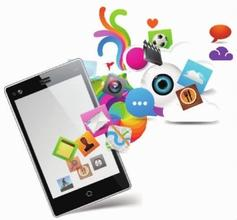 手机APP金融软件