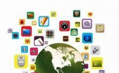 移动app为我们的生活带来了什么?