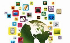 简析高考App应用软件