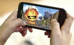 游戏app注意的要点有哪些?