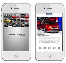 汽车美容APP定制开发应具备什么功能?
