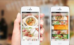 吃货必备,美食类App推荐