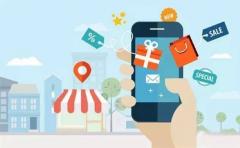 APP开发迎来新机遇 加速传统企业转战移动互联网