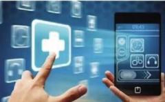 互联网+中医的医疗app发展现状分析