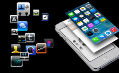 你对手机里的APP应用了解吗?