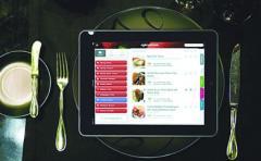 手机餐饮o2o网站APP开发应该注意的问题
