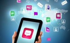 企业APP的开发与推广营销技巧