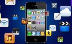App运营的目的,如何做好App运营工作