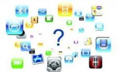 手机APP推广营销的九大优势分析
