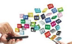 几款好用又好玩的安卓App软件应用推荐
