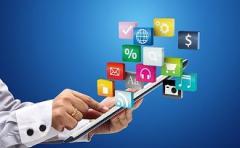 app应用开发的流程是什么?