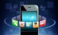 制作手机APP网站有哪些方法