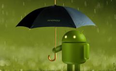 Android开发与iOS开发的对比分析