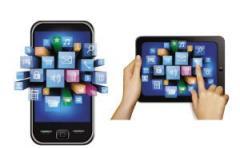 开发手机app应用软件三大原则