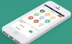 APP UI如何设计才能提高用户粘度和关注度