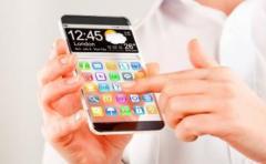 企业定制开发安卓APP有什么优势