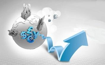 企业如何快速提升商城网站的知名度