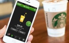 咖啡店APP软件开发能为用户提供什么?