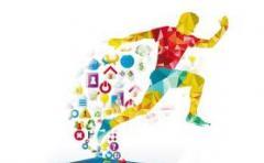 运动社交安卓软件开发趋势