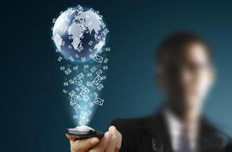 移动互联网电商app软件的运营技巧