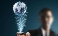 移动互联网年代电商app软件的运营技巧