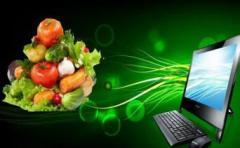 生鲜电商app开发功能分析