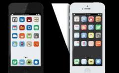 烟台iOS APP开发