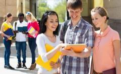 大学校园应该选择微信公众号订阅号还是服务号?