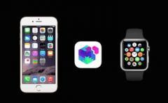 烟台ios app开发公司