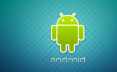 为何Android APP应用软件在国内那么受欢迎?