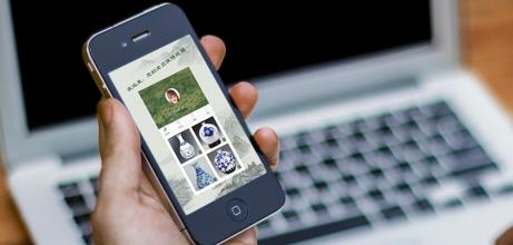 浅析手机app的开发周期