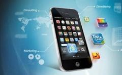 烟台手机app开发的发展趋势