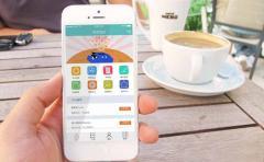 金融app开发解决方案