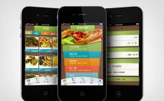 餐饮行业app应用开发注意事项