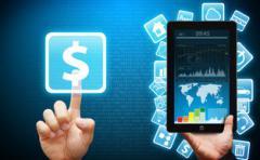 股票app开发的功能
