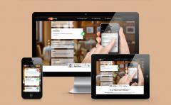 企业开发电商手机App软件的必要性