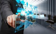 微信小程序凭什么成为移动互联网的新未来?