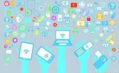 微信小程序与新零售相结合引流又出新方法
