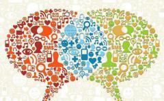 微信小程序助力农产品行业实现线上营销