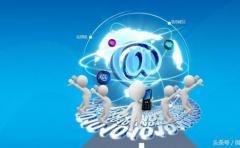 线下店铺对接微信小程序为传统行业发展带来新契机