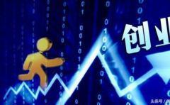 想要获取微信小程序的红利企业该怎么办?