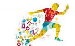 运动App给健身市场带来什么?