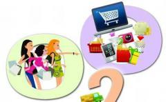 小程序如何助力零售业完成消费场景升级!