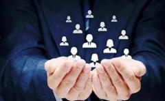 还在靠团购平台引流?他们已经开始培养优质客户了!