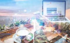 小程序电商赛道已形成,将重新定义电商行业