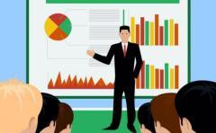 企业开发什么小程序好?详析百度、支付宝、头条小程序