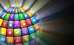 小程序可以实现AR效果 微信还为开发者提供了基础能力支持